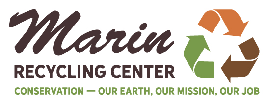 Marin Recycling Center